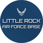 Little Rock Airforce Base